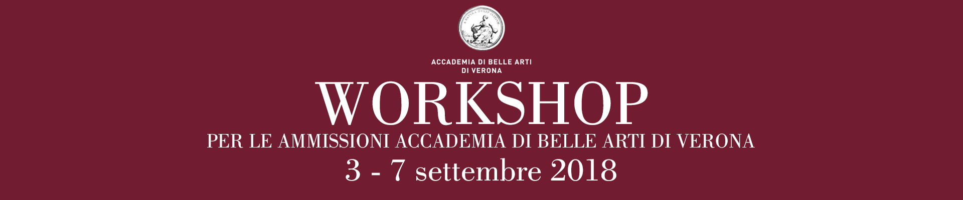 WORKSHOP-SETTEMBRE-v.1