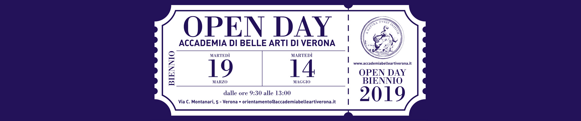 OPEN-DAY-BIENNIO-2