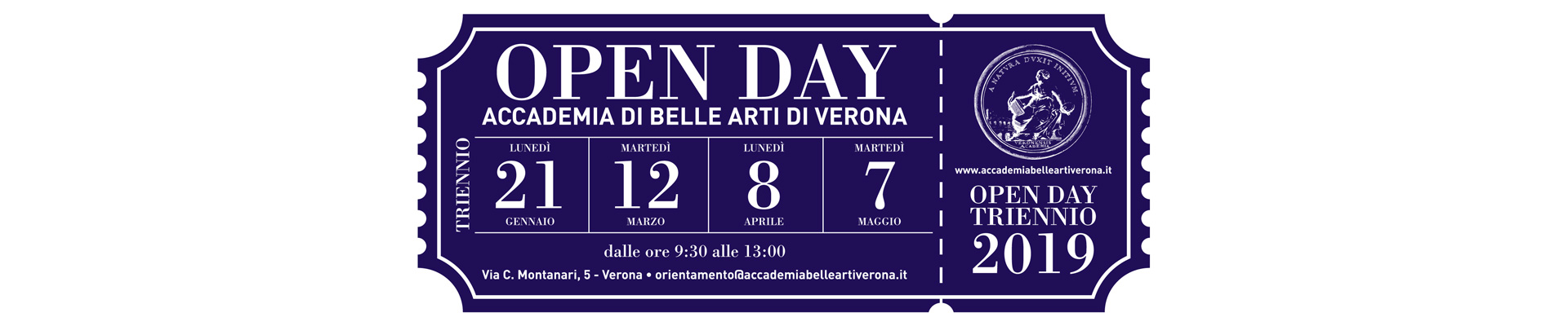 OPEN-DAY-TRIENNIO