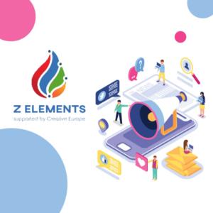ABAVR_ZELEMENTS_SocialMediaPostMaker
