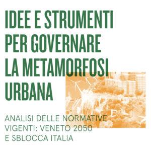 ABAVr_Idee e strumenti pergovernare la metamorfosi urbana_immagine evidenza