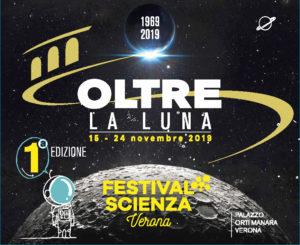 Festival Scienza generale_Pagina_01