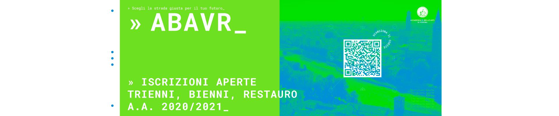 iscrizioni_aperte_banner-1