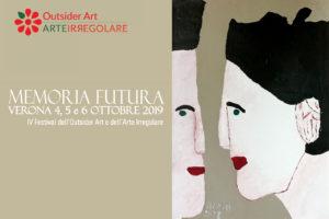 MEMORIA FUTURA_OUTSIDER ART_IMMAGINE EVENTO